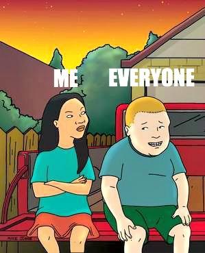 laotian meme