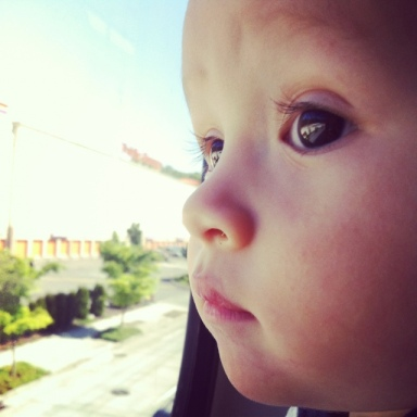 Babyonlightrail.jpg