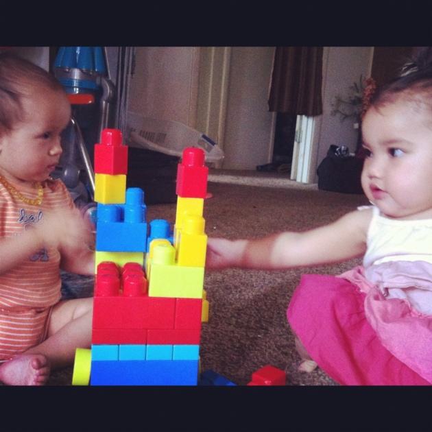 Toddlers and mega blocks.jpg