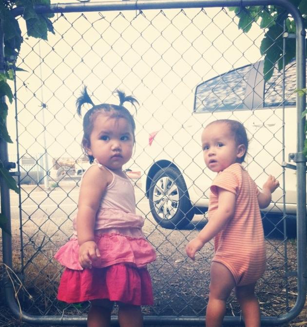 leela and humnoy.jpg
