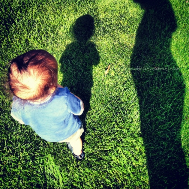 morning dew shadow baby bump.jpg