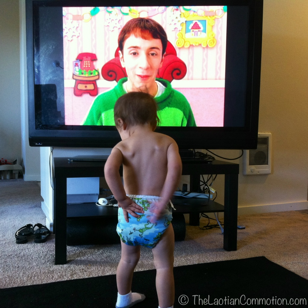 poopy diaper change toddler   viewing gallery