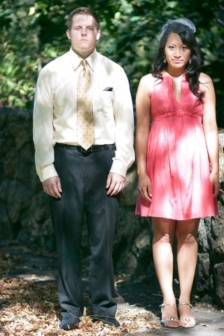 shotgun wedding marriage troubles.jpg