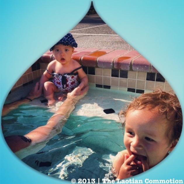 half Lao kids swimming in pool.jpg
