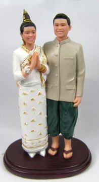 Laotian_cake_toppers_lg__19848.1357002256.1280.1280