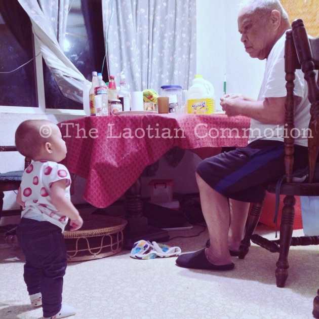 Laotian great grandfathe and baby r.jpg