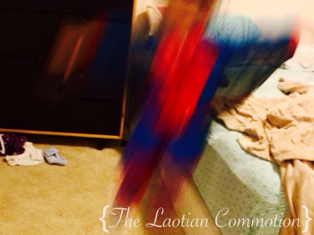 spider man pajamas.jpg