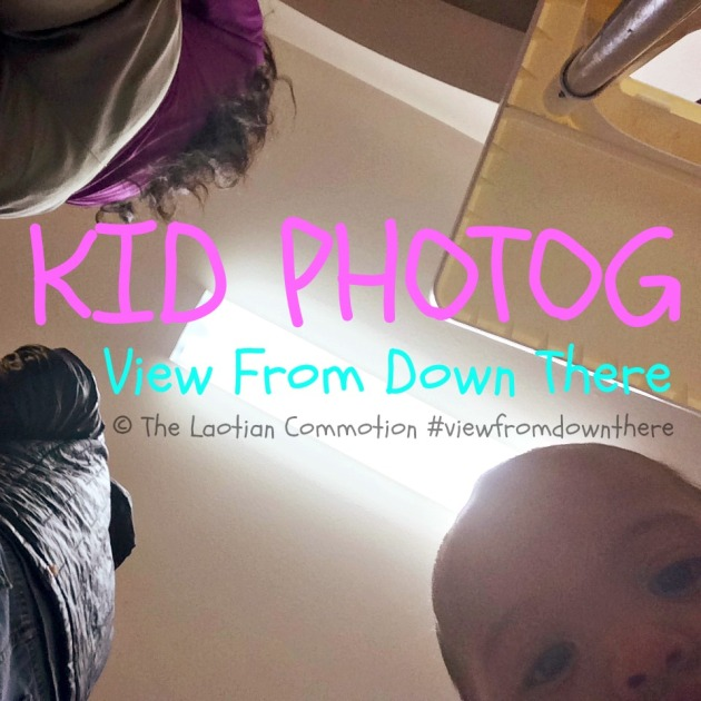 kid toddler photog series