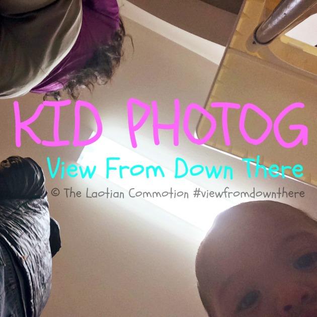 kid toddler photog series