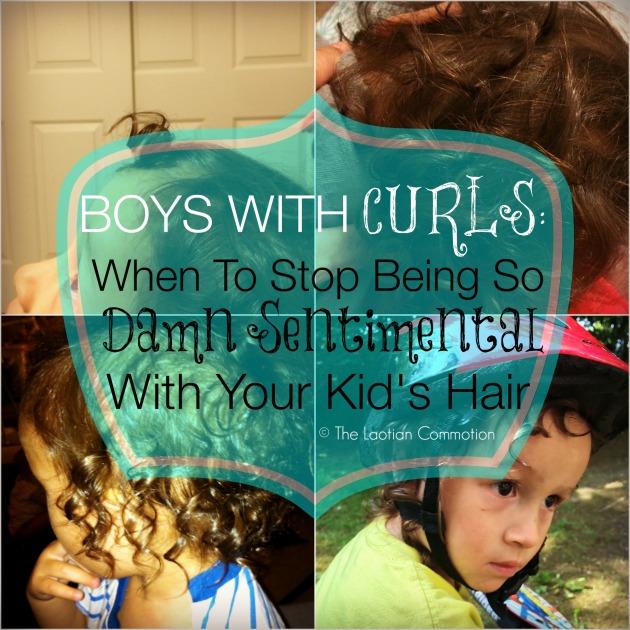 BoysWithCurlsBlog